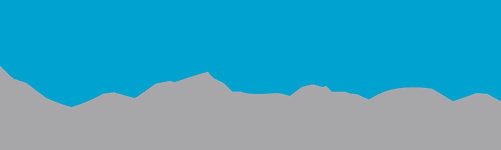 Lampuga logo